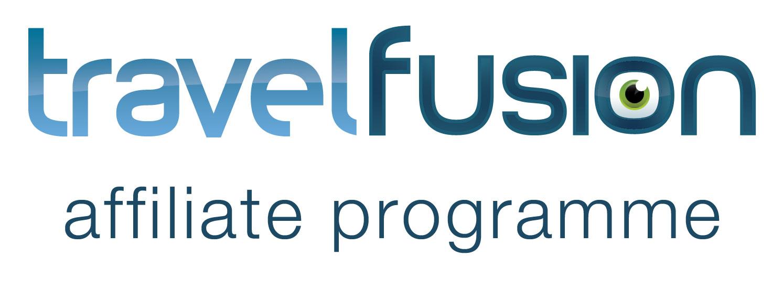 Travel Fusion Affiliate Programme