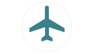 Travelfusion Flight API